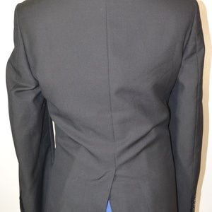 English Laundry Suits & Blazers - English Laundry 36R Sport Coat Blazer Suit Jacket
